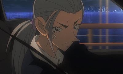 名 探偵 コナン 純 黒 の 悪夢 動画