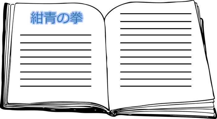 コナン映画2019【紺青の拳】あらすじ予想!アーサーヒライの元ネタは?